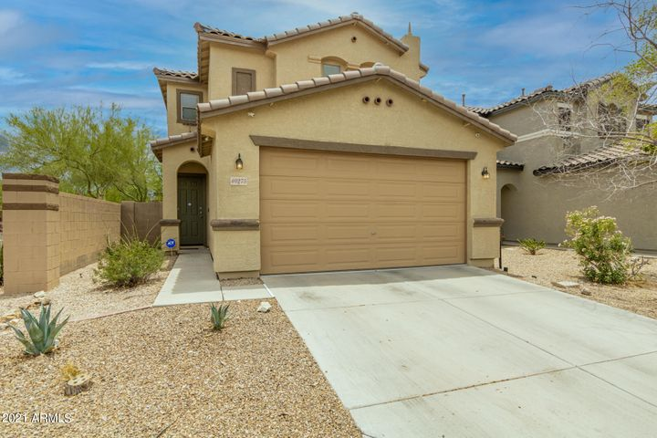 40275 W HELEN Court, Maricopa, AZ 85138