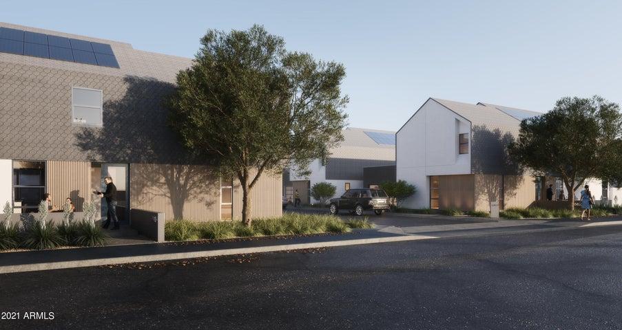 1333 E Pomelo Grove Lane, Phoenix, AZ 85014