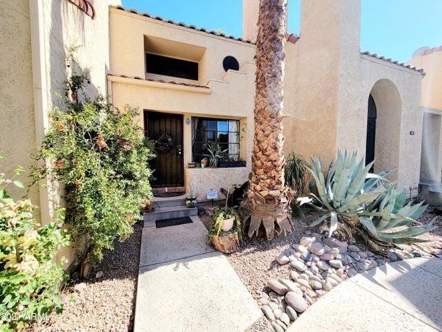 1025 E HIGHLAND Avenue, 26, Phoenix, AZ 85014