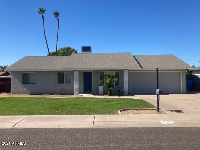 17640 N 35TH Place, Phoenix, AZ 85032