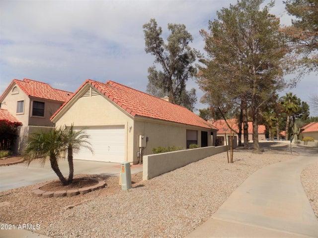 1446 E COMMERCE Avenue, Gilbert, AZ 85234