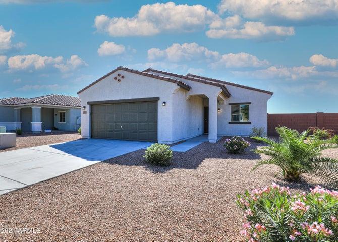 45959 W RANCH Road, Maricopa, AZ 85139