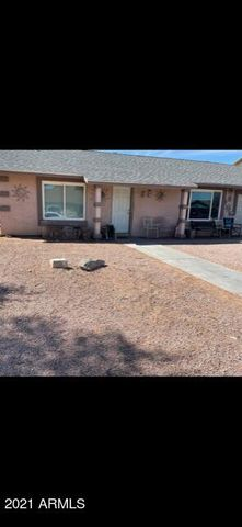 6620 S 43RD Street E, Phoenix, AZ 85042