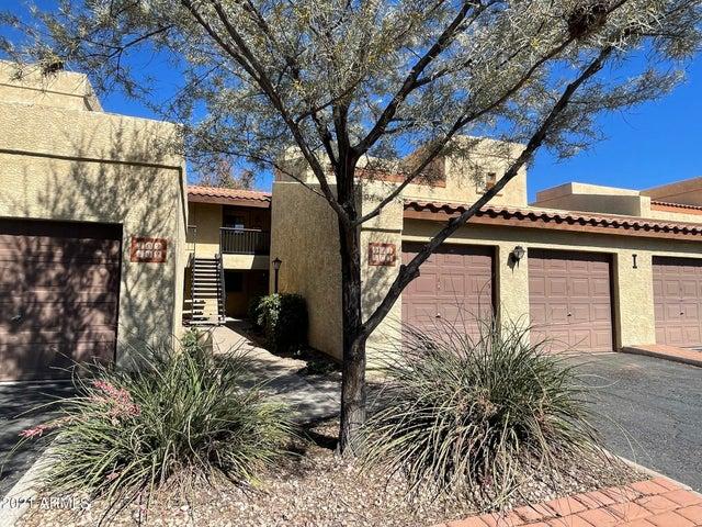 8344 N 21ST Drive, I103, Phoenix, AZ 85021