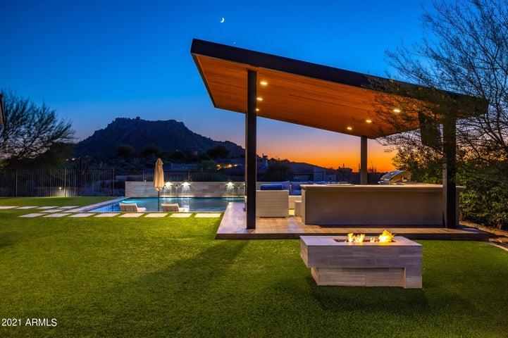 27097 N 117TH Place, Scottsdale, AZ 85262