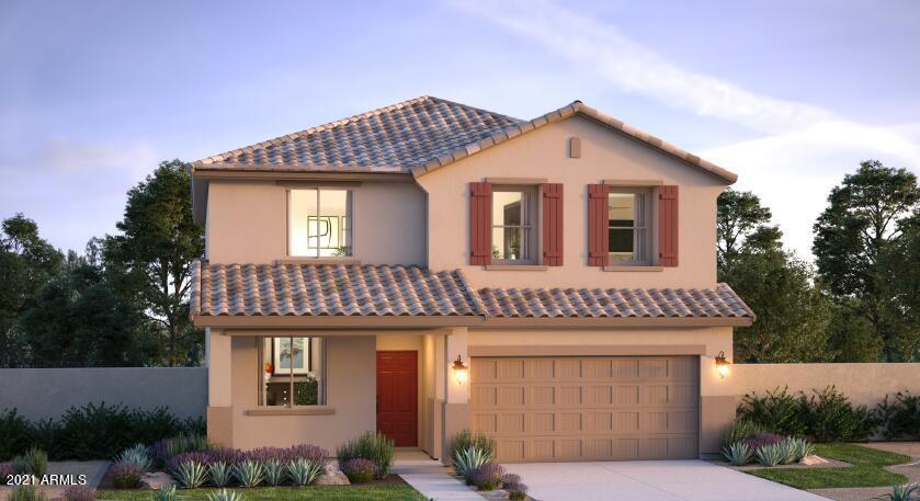 10534 W ATLANTIS Way, Tolleson, AZ 85353