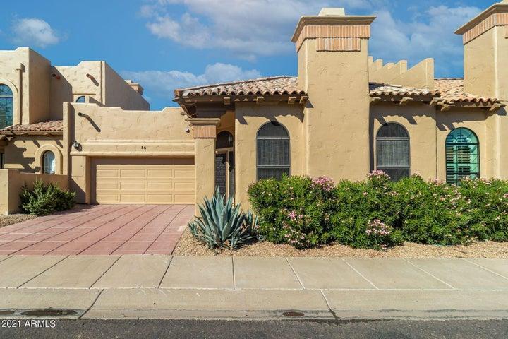 7955 E CHAPARRAL Road, 86, Scottsdale, AZ 85250