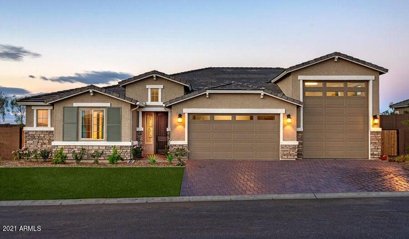2130 E SUGEY Lane, San Tan Valley, AZ 85143