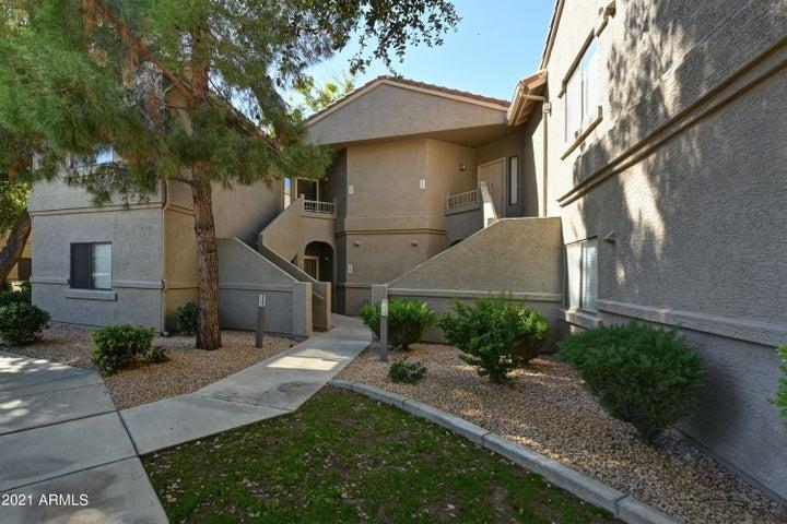 15225 N 100TH Street, 2207, Scottsdale, AZ 85260