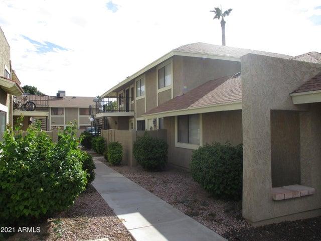 1265 N GRANITE REEF Road, Scottsdale, AZ 85257