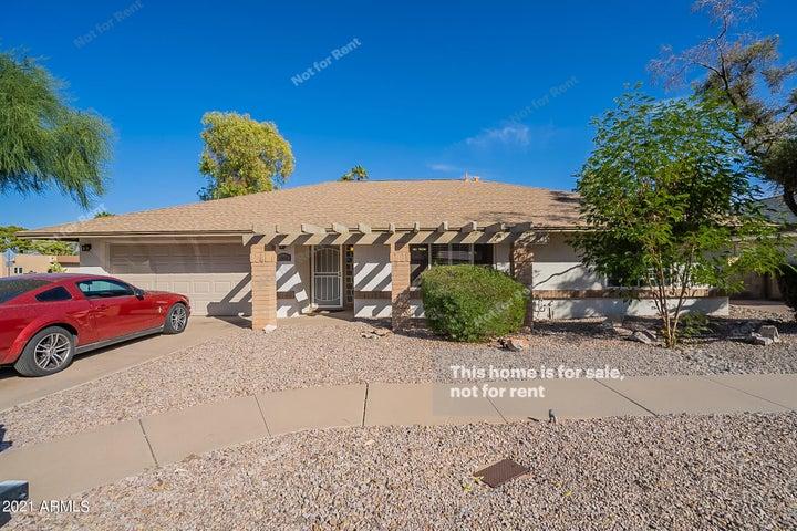 1866 W NATAL Avenue, Mesa, AZ 85202