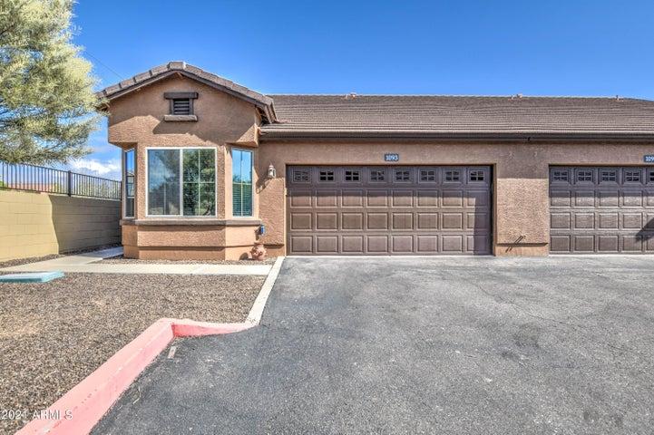 2725 E MINE CREEK Road, 1093, Phoenix, AZ 85024