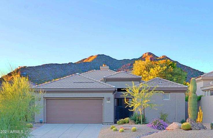 7060 E SLEEPY OWL Way, Scottsdale, AZ 85266