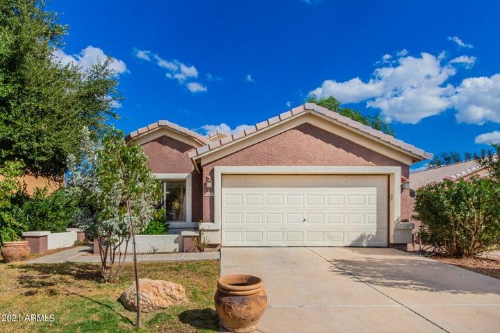 6219 N 69TH Drive, Glendale, AZ 85303