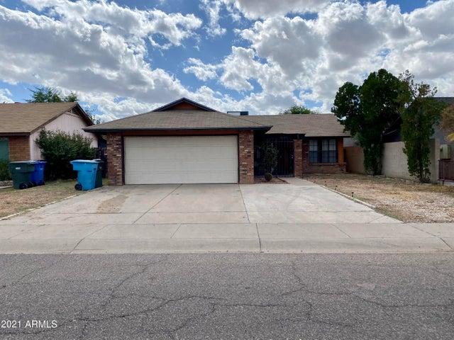 9025 W FLOWER Street, Phoenix, AZ 85037