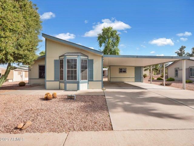 8500 E SOUTHERN Avenue, 146, Mesa, AZ 85209