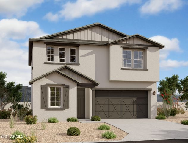 9338 E SATURN Avenue, Mesa, AZ 85212