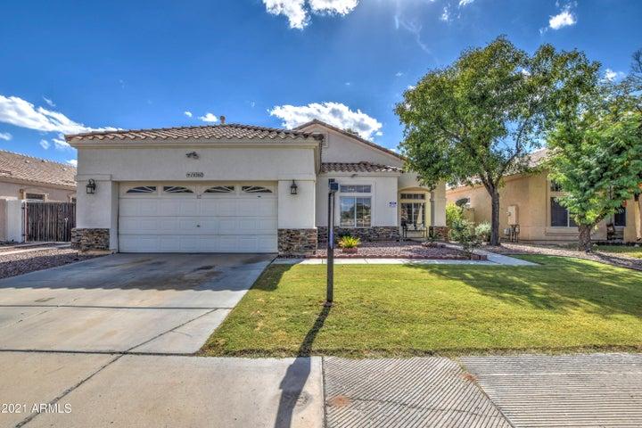 10307 W MONTEBELLO Avenue, Glendale, AZ 85307