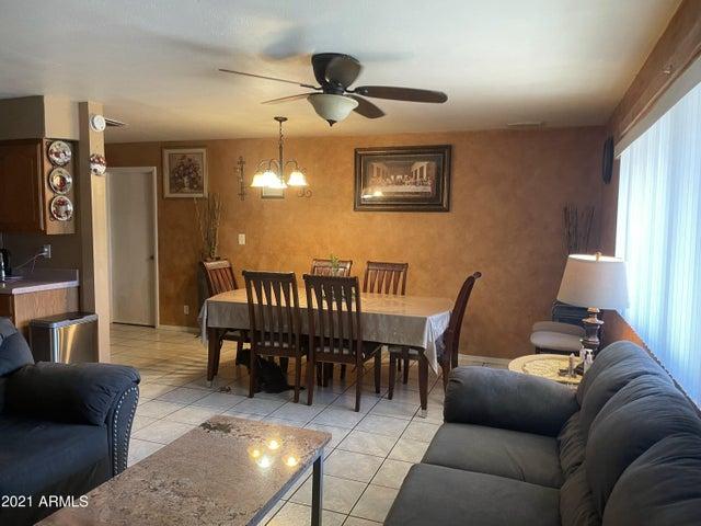 3712 W BUTLER Drive, Phoenix, AZ 85051