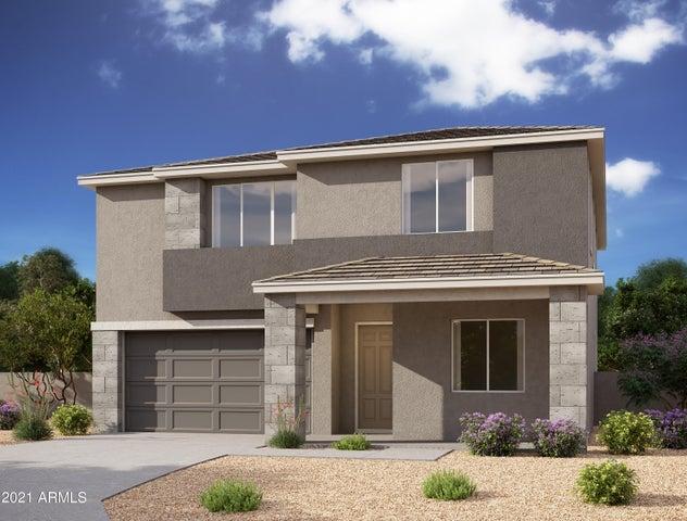 10518 S 56TH Lane, Laveen, AZ 85339
