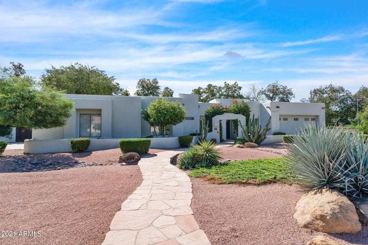 3837 E JUNIPER Street, Mesa, AZ 85205