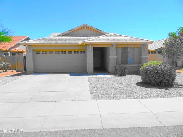 14849 W Aster Drive, Surprise, AZ 85379