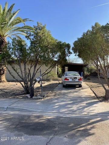 315 W RIVIERA Drive, Tempe, AZ 85282