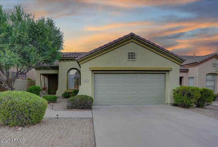 15728 E YUCCA Drive, Fountain Hills, AZ 85268