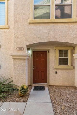 9233 E NEVILLE Avenue E, 1026, Mesa, AZ 85209