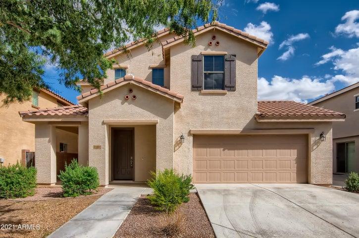 2055 S MARTINGALE Road, Gilbert, AZ 85295