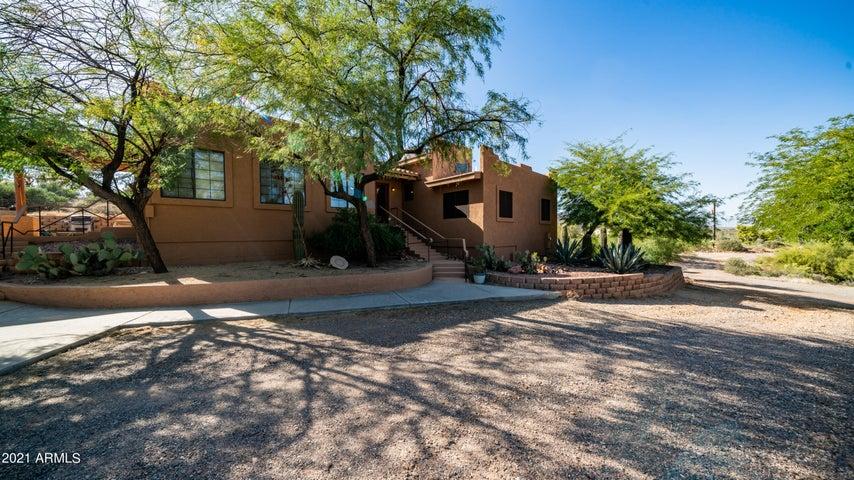 42331 N 3RD Street, Phoenix, AZ 85086
