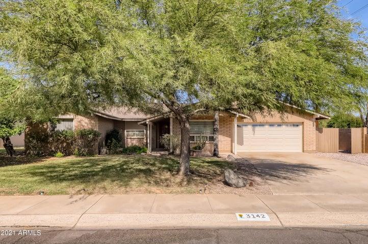 3142 E ALTADENA Avenue, Phoenix, AZ 85028