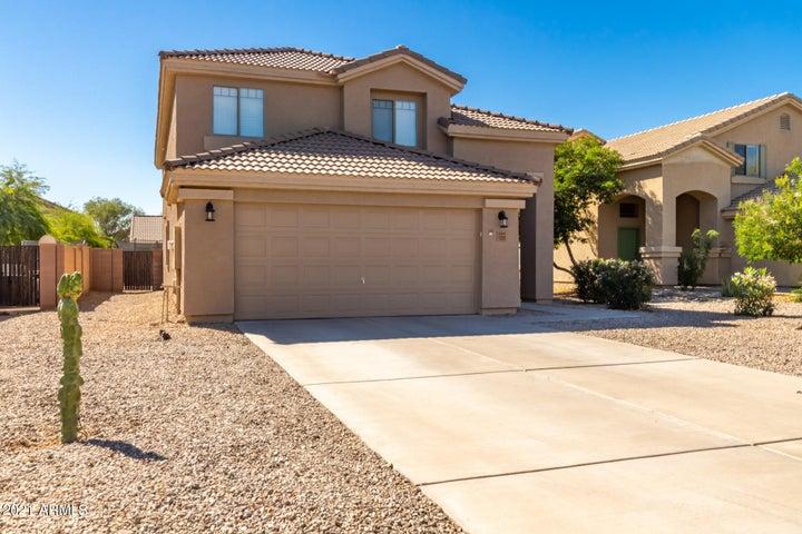 12351 W GLENROSA Avenue, Avondale, AZ 85392
