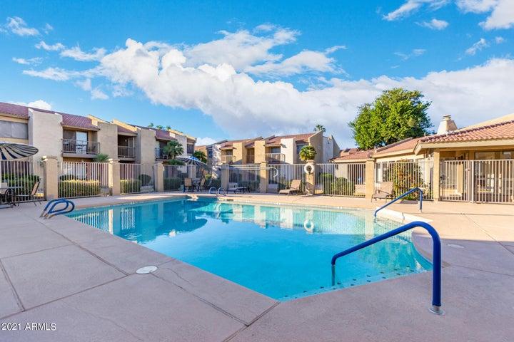 1111 E UNIVERSITY Drive, 203, Tempe, AZ 85281
