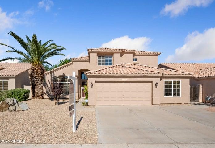 6168 W MEGAN Street, Chandler, AZ 85226