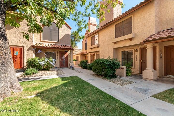 4901 E KELTON Lane, 1095, Scottsdale, AZ 85254