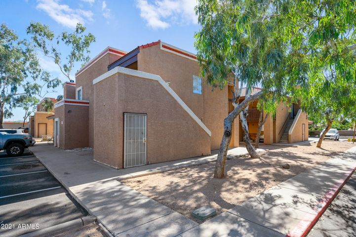 2650 E MCKELLIPS Road, 240, Mesa, AZ 85213