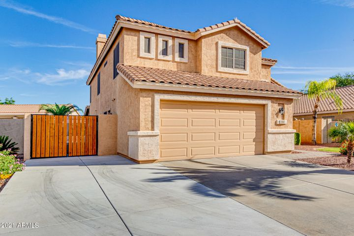 356 E Mesquite Street, Gilbert, AZ 85296