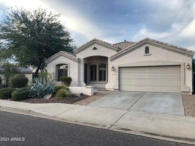 3620 W RIORDAN RANCH Road, Phoenix, AZ 85083
