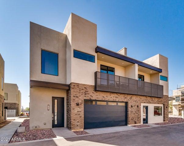 901 S SMITH Road, 1037, Tempe, AZ 85281