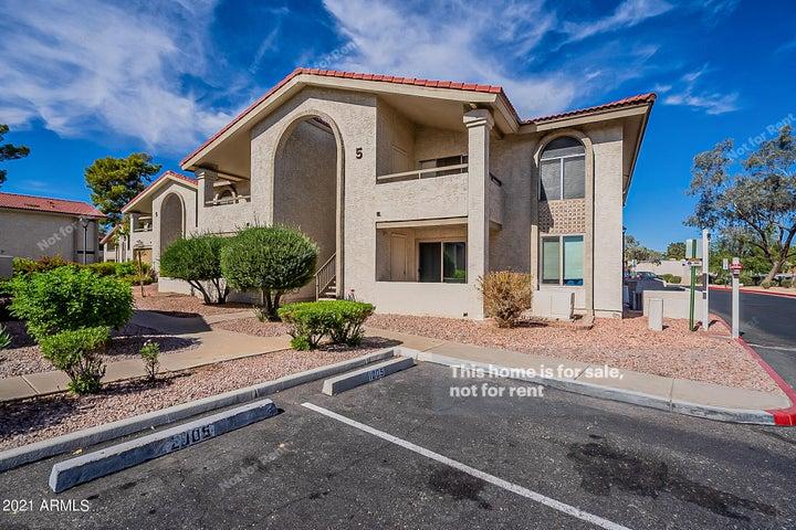 10610 S 48TH Street, 2002, Phoenix, AZ 85044