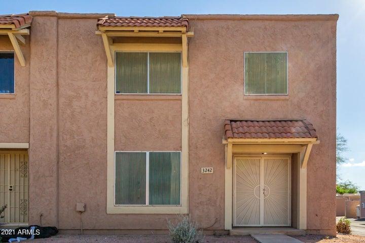 3242 W LAS PALMARITAS Drive, Phoenix, AZ 85051