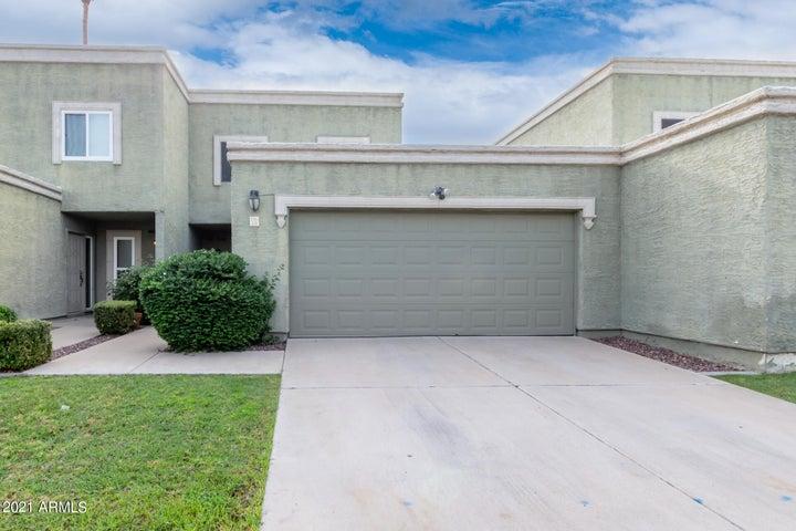 815 E GROVERS Avenue, 29, Phoenix, AZ 85022