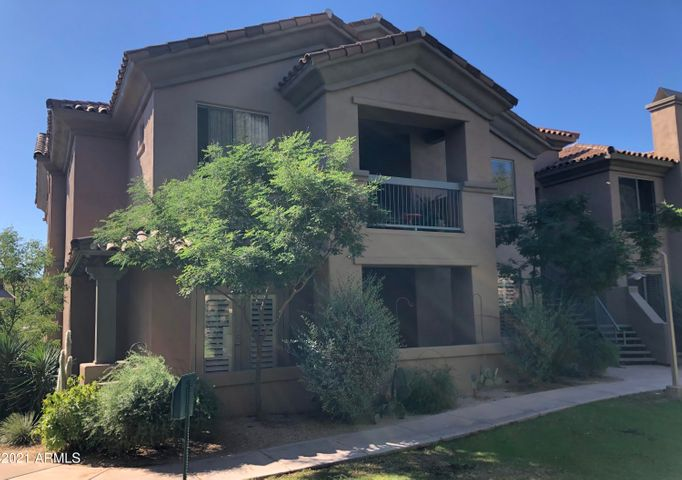 20801 N 90th Place, 229, Scottsdale, AZ 85255