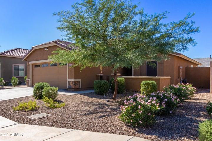 6230 S 34TH Drive, Phoenix, AZ 85041