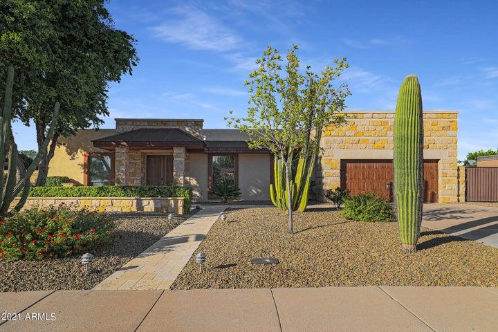 5718 E WALTANN Lane, Scottsdale, AZ 85254