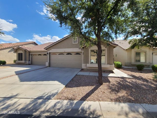 16620 S 48TH Street, 22, Phoenix, AZ 85048