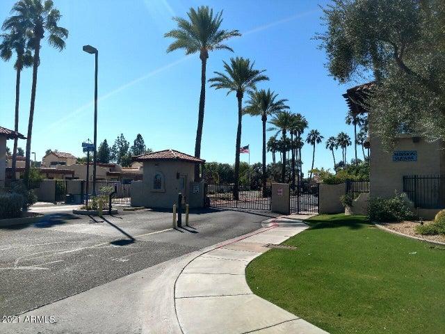 16451 N 29TH Lane, Phoenix, AZ 85053