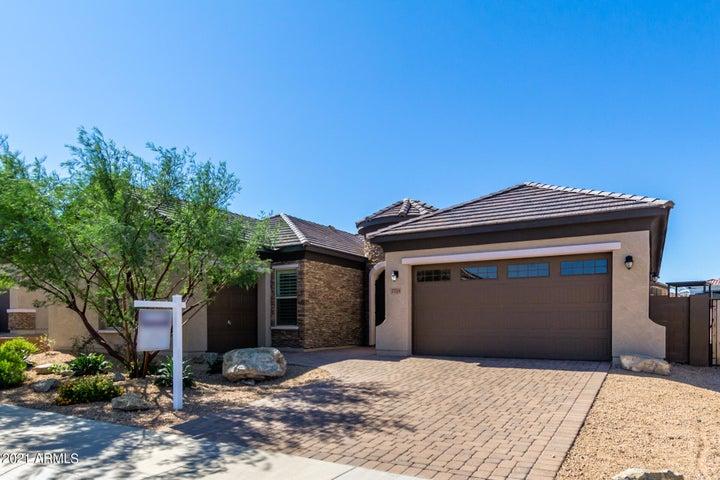 7724 S 43RD Place, Phoenix, AZ 85042