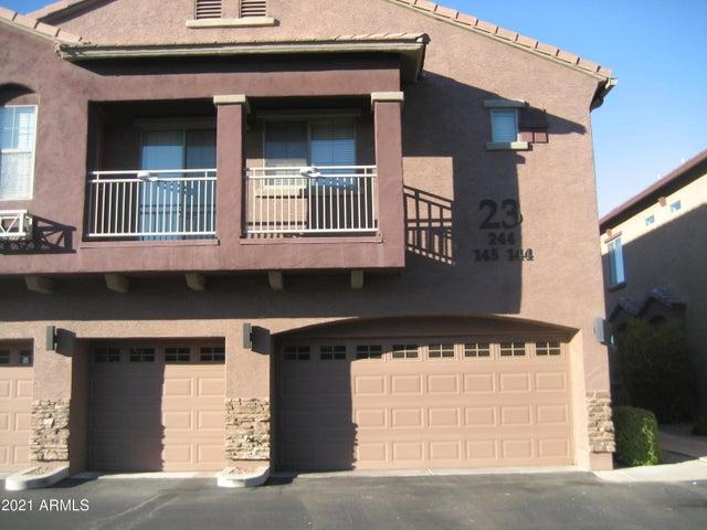 17365 N CAVE CREEK Road, 144, Phoenix, AZ 85032
